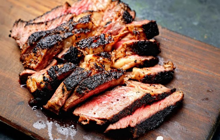 The Super-Easy Trick to Make Steak More Tender  http://www.menshealth.com/nutrition/freeze-steak-to-make-tender