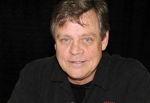 Star Wars' Mark Hamill to guest-star in 'Criminal Minds' season finale