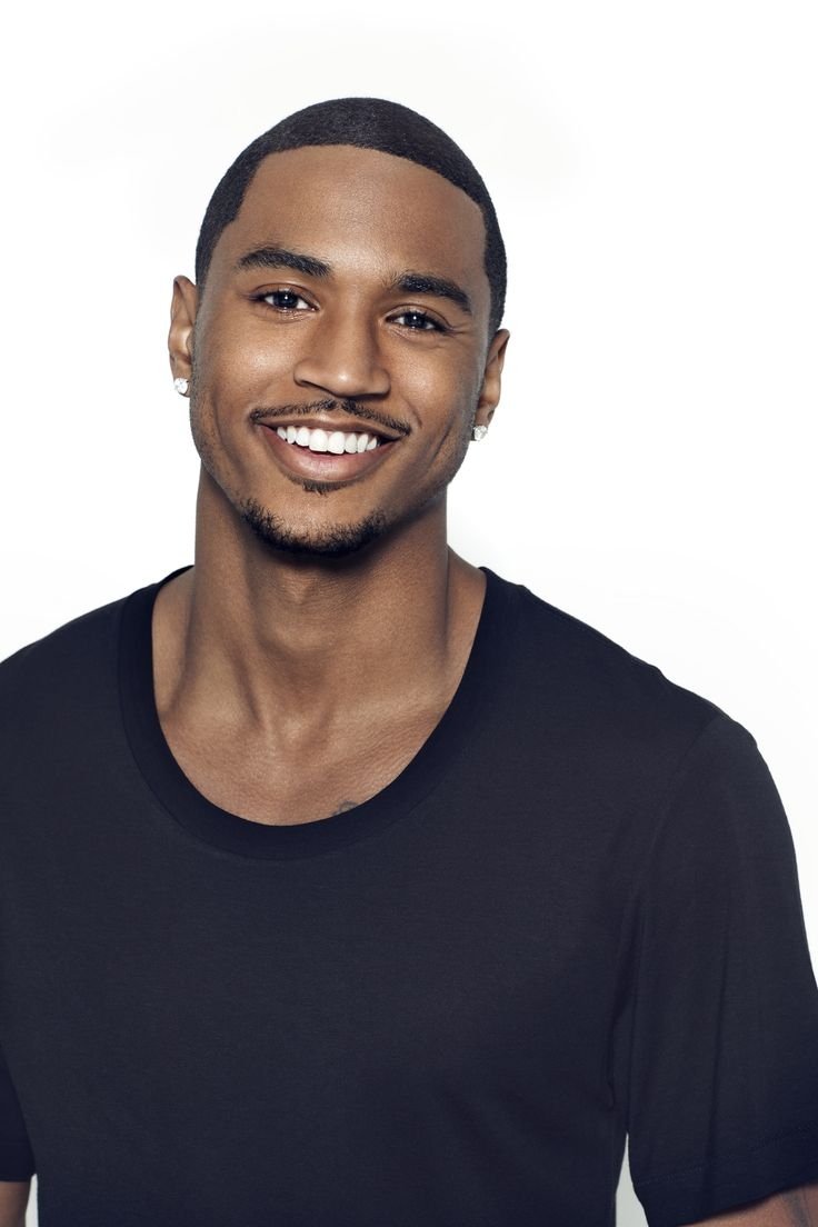 Trey-Songz-main-pub-photo-James-Dimmock-HR1.jpg  Click image to close this window