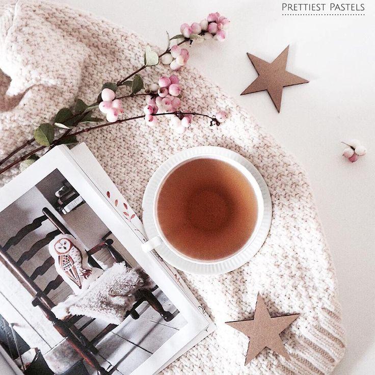 #inspiration, #cozyhouse, #book, #sweet, #cosiness, #beautiful, #tea, #coffee, #plaid, #blanket, #вдохновение, #уют, #уютныйдом, #книга, #сладости, #красиво, #чудесно, #чай, #кофе, #одеяло, #плед, #чаёк, #цветы, #букет, #flower, #flowers