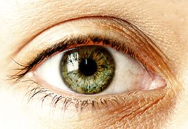 fatos-curiosos-sobre-cor-dos-olhos_1