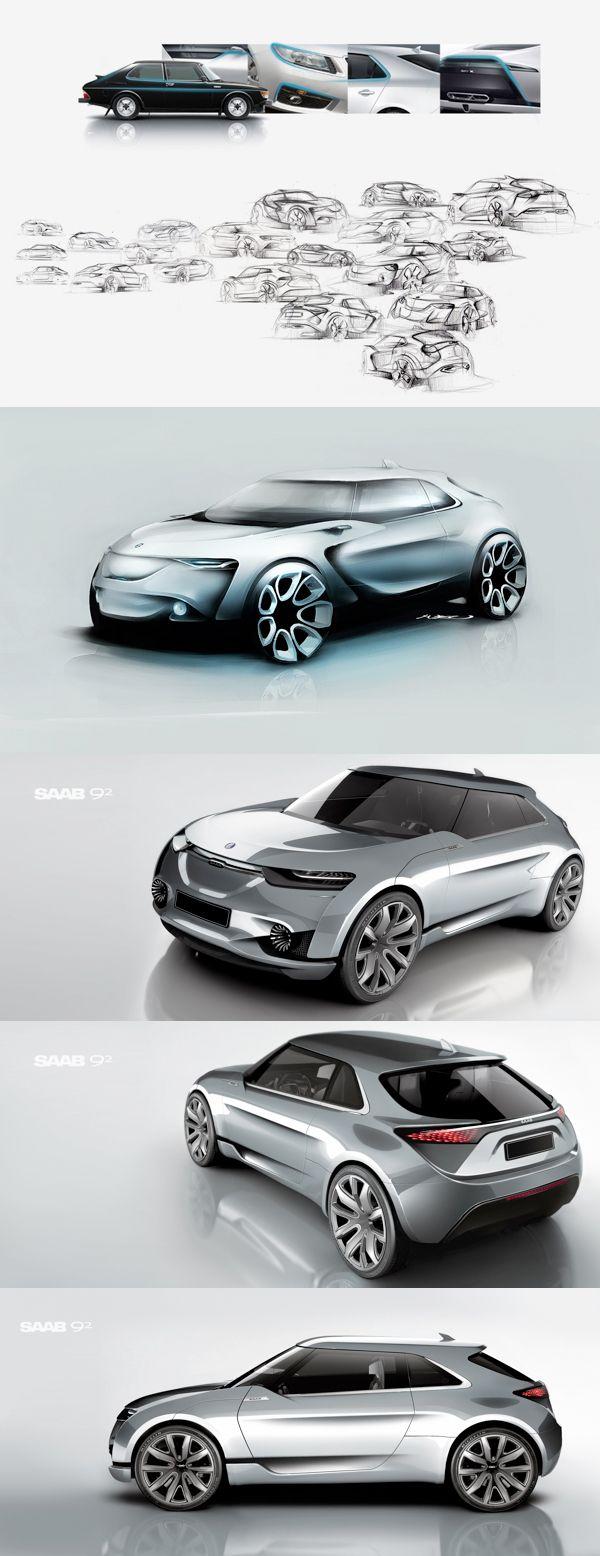 140 best Cars images on Pinterest | Beförderungsdesign ...