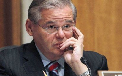 Where was the media in Dem. Sen. Menendez's UNDERAGE PROSTITUTION scandal? http://www.bizpacreview.com/2013/01/31/wheres-the-media-in-dem-sen-menendezs-underage-prostitution-scandal-17750