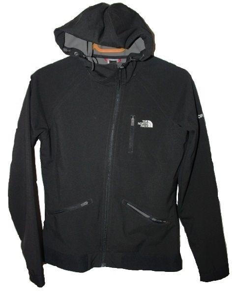 http://www.bonanza.com/listings/North-Face-black-jacket-size-medium-women-s/165475053