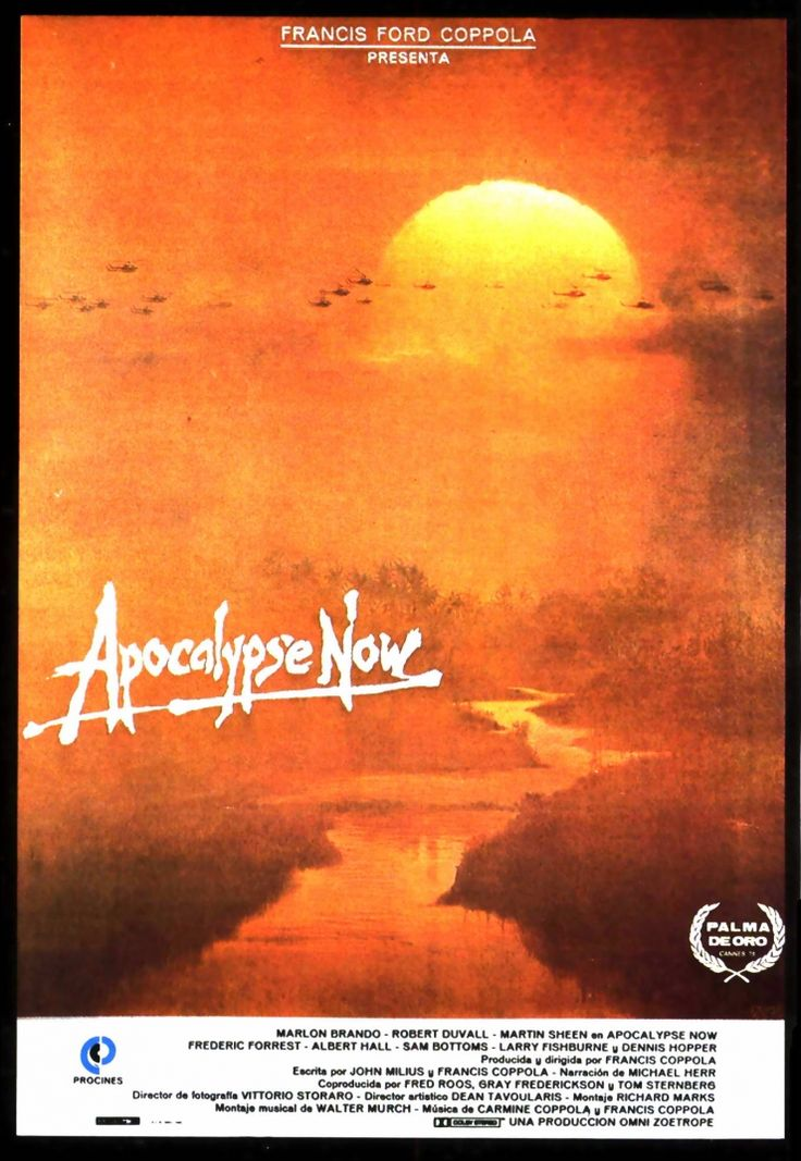 best apocalypse now images apocalypse film  apocalypse now