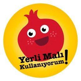 AVRUPA NETWORKİNG % 100 YERLİ SERMAYE ! - http://www.pierecardin.net/avrupa-networking-100-yerli-sermaye/