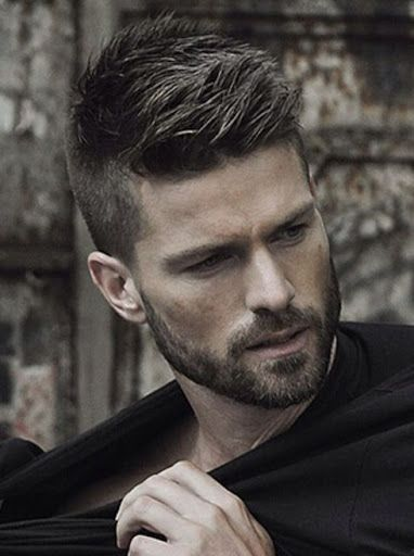 cool Top 30 Pictures Of Short Haircuts Popular Hairstyles For Men In 2015