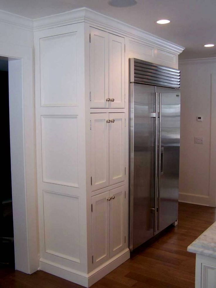 kitchen cabinets refrigerator surround 54 best images about kitchen on stove 6353