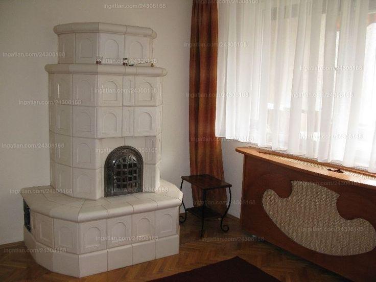 Tulajdonostól eladó a Rózsadomb Törökvész részén, természetvédelmi terület szomszédságában, hat lakásos t