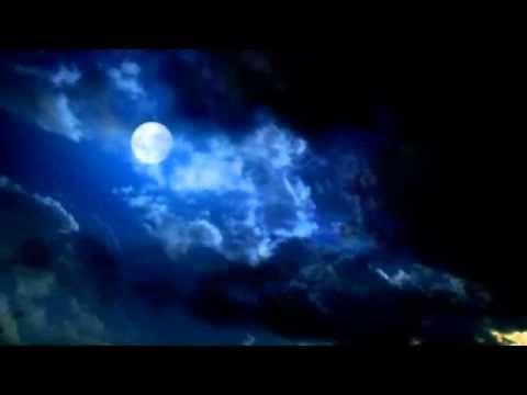 Σκέψεις, Μουσική και ... Άλλα...: Moonlight Sonata,Beethoven