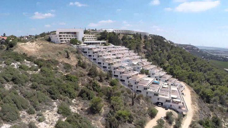 Zikhron Yaakov, Israel