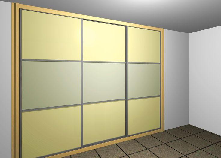 Closet photo (autokitchen) 4