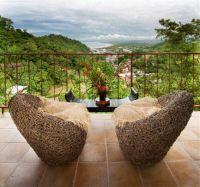Home Exchange > Costa Rica http://homeexchange.xyz