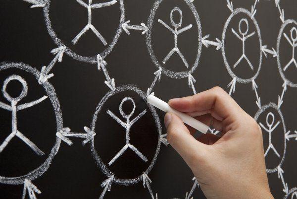 Connessione | Così i selezionatori interpretano ciò che scrive chi cerca lavoro - Yahoo Finanza Italia