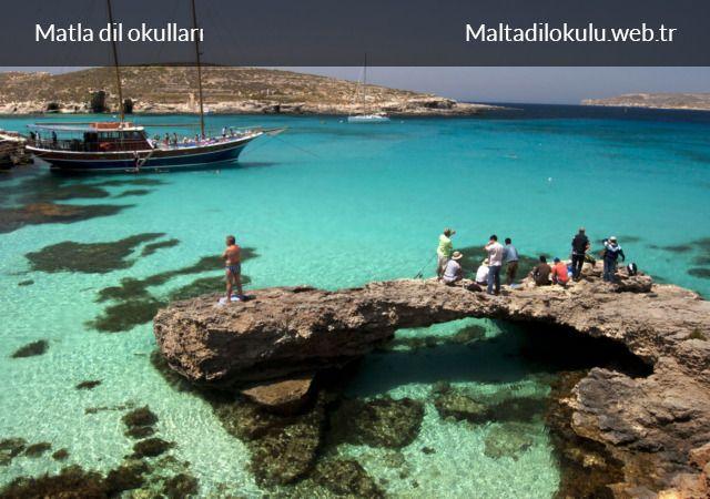 Malta Da Dil Eğitimi Ücretleri, ayrıntılı bilgi edinmek için http://maltadilokulu.web.tr sayfasını ziyaret edebilirsiniz.