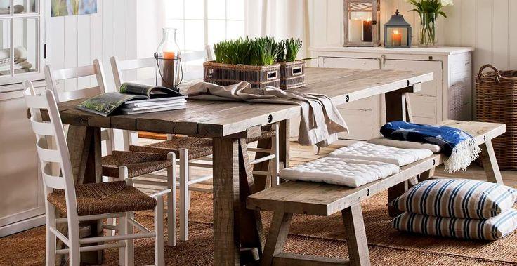 Rocco+spisebord+og+benk,+Aksel+jærstol.jpg (JPEG-bilde, 1200 × 618 piksler)