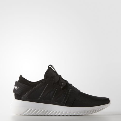 Tubular Viral Shoes - Black