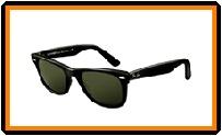 Sunglasses,Ray Ban sunglasses,Oakley sunglasses >> Sunglasses,Ray Ban sunglasses,Oakley sunglasses --> http://www.sunglassessaleuk.co.uk/
