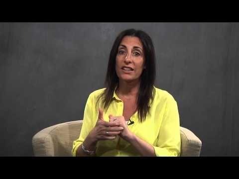 julie schiffman tapping for weight loss