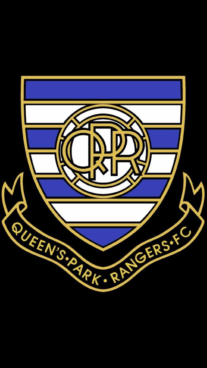 Pin On Queens Park Rangers [ 1280 x 720 Pixel ]