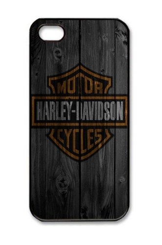 new arrival 833ce 9411c Pin by Tammy Pierce on Harley jewelry | Harley davidson, Phone cases ...