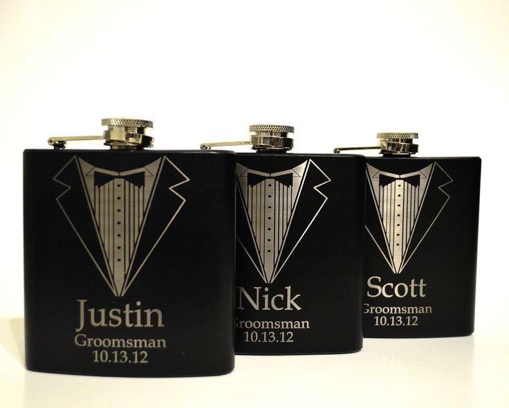 Next Wedding Gift List: Best 25+ Grooms Men Gifts Ideas On Pinterest