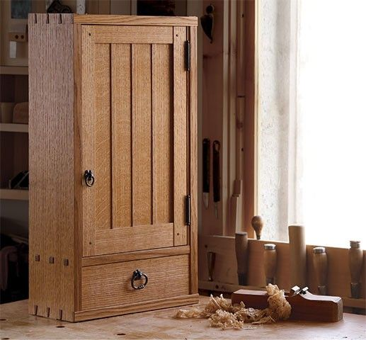 17 best images about arts and crafts style on pinterest for Craftsman cabinet plans