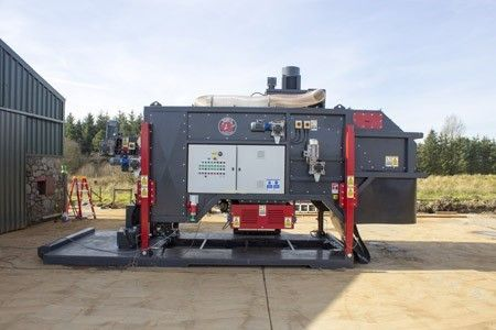 Density Separator equipment has been innovatively designed to separate a wide range of waste through the extraction of re-usable materials and leaving only the waste for landfill. Browse this site http://ecohogwindshifters.co.uk/ for more information on Density Separator.