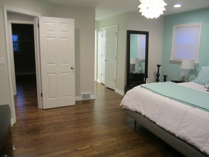 Best 25+ Relaxing bedroom colors ideas on Pinterest | Blue bedroom ...