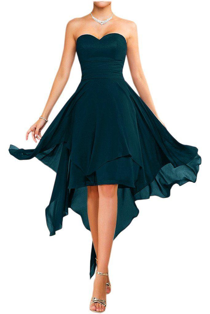 4266 best Schöne Kleider images on Pinterest | Nice dresses, Party ...