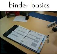 Teaching Blog Addict: 2012-2013 Teacher Planning Calendar