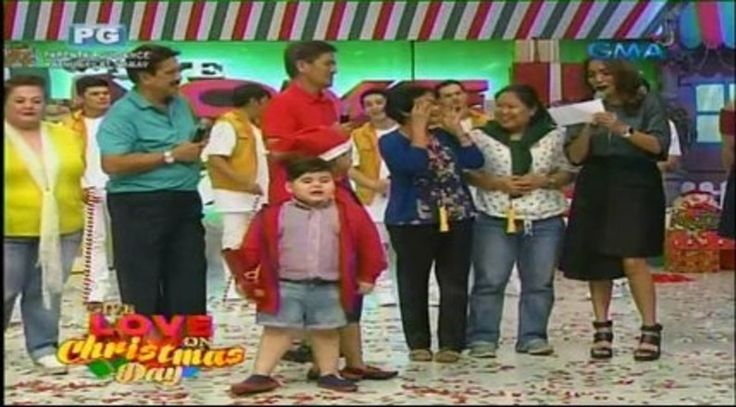 Eat Bulaga November 30 2016 Wednesday