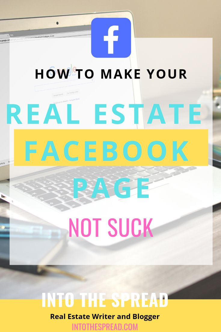 The Ultimate Guide Skyrocket Sales With Real Estate Facebook Marketing Real Estate Real Estate Business Real Estate Marketing