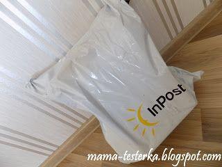 mama-testerka: Chusteczki Colour Catcher K2r...