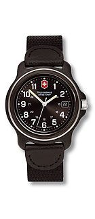 Swiss Army watches, for everyday!