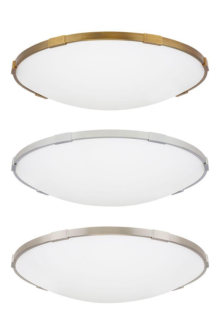Bathroom Lighting Fixtures Ceiling Mounted 96 best bathroom lighting ideas images on pinterest | bathroom