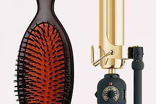 Hairstylists Share Their Favorite Tools Under $100