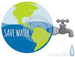 Image result for save water save life posters for kids