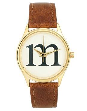 initial watch.