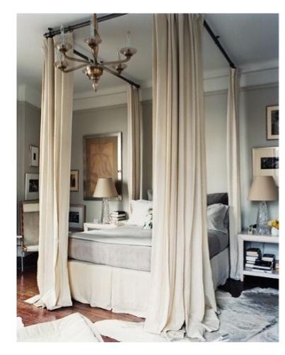 Best Bedroom Paint Colors For Girls Diy Bedroom Ceiling Canopy Bedroom Bedroom Best Bedroom Arrangement: 34 Best Phoebe Howard Images On Pinterest