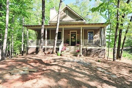 20 best above the rest cabins blue ridge georgia images for North ga cabin rentals cheap