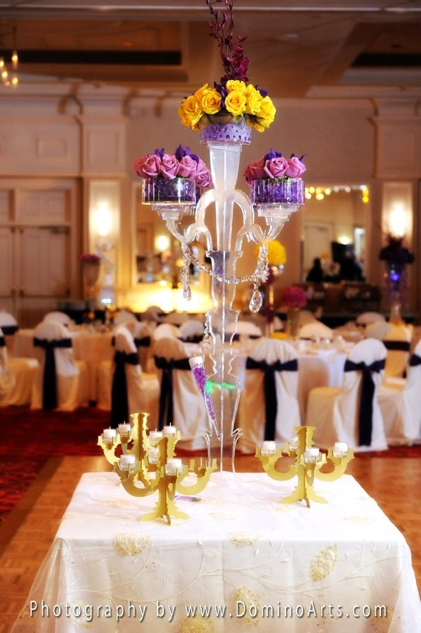 Beautiful decoration for Danielau0027s Bat Mitzvah at