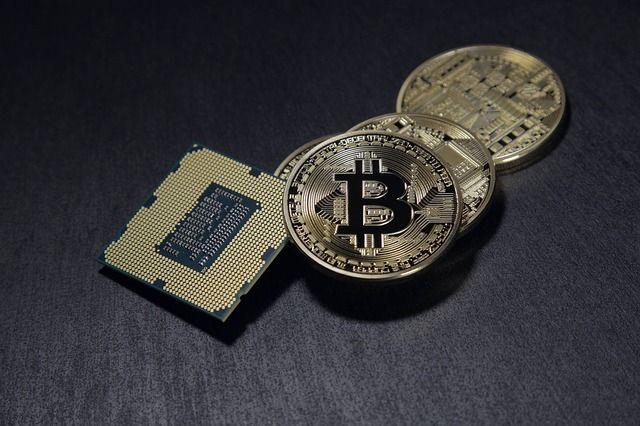 Blockchain, Gran Monedero Bitcoin!