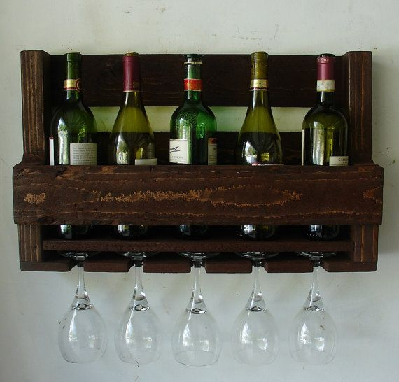 17 Best Images About Mini Bar On Pinterest Space Saving