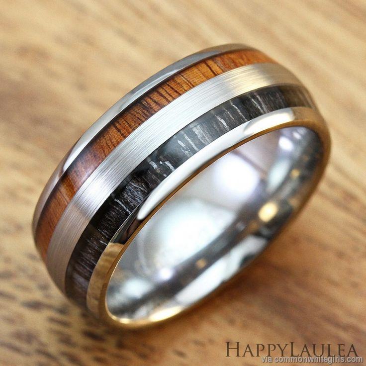 Beau 50 Best Best Mens Wedding Bands Images On Pinterest | Male Wedding Rings, Men  Wedding Bands And Wedding Bands