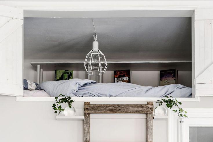 Best 25 Mezzanine Bed Ideas On Pinterest: Best 25+ Adult Loft Bed Ideas On Pinterest