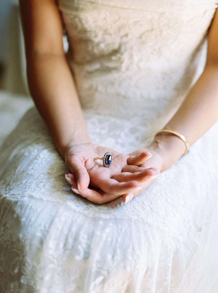 #ring Photography: Birgit Hart Fotografie - birgithart.com  Read More: http://stylemepretty.com/2013/10/23/koblenz-germany-wedding-from-birgit-hart-fotografie/