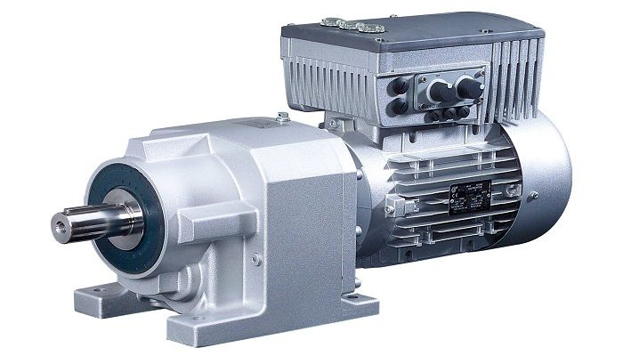 Global Electric Motors For Conveyor System Market 2017 - ABB Group, Power Electric (PE), Great Lakes Belting, Siemens AG - https://techannouncer.com/global-electric-motors-for-conveyor-system-market-2017-abb-group-power-electric-pe-great-lakes-belting-siemens-ag/
