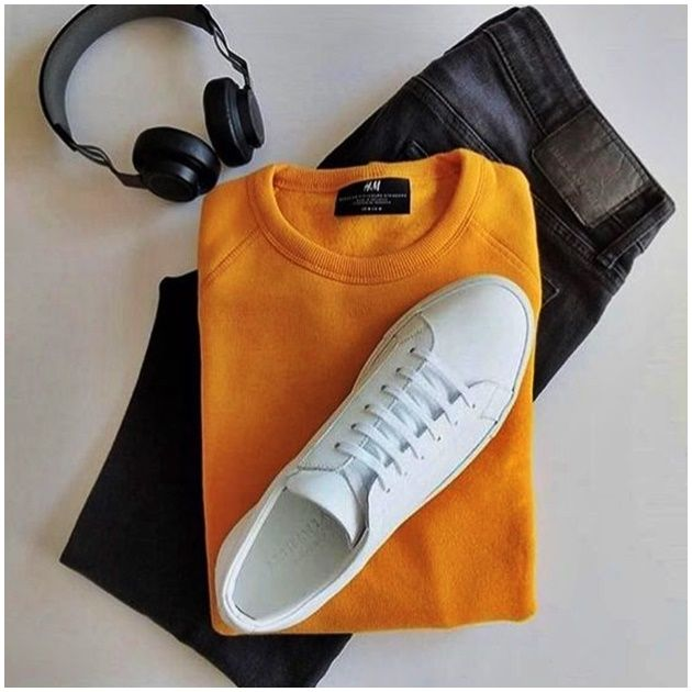 men's fashion suits for business wardrob men's fashion recommended items style inspiration men's awesome hairstyles made leather women's shoes bags . Retro Mode, Mode Vintage, Best Mens Fashion, Mens Fashion Suits, Korean Fashion, Boho Fashion, Fashion Outfits, Fashion Trends, Fashion Hacks