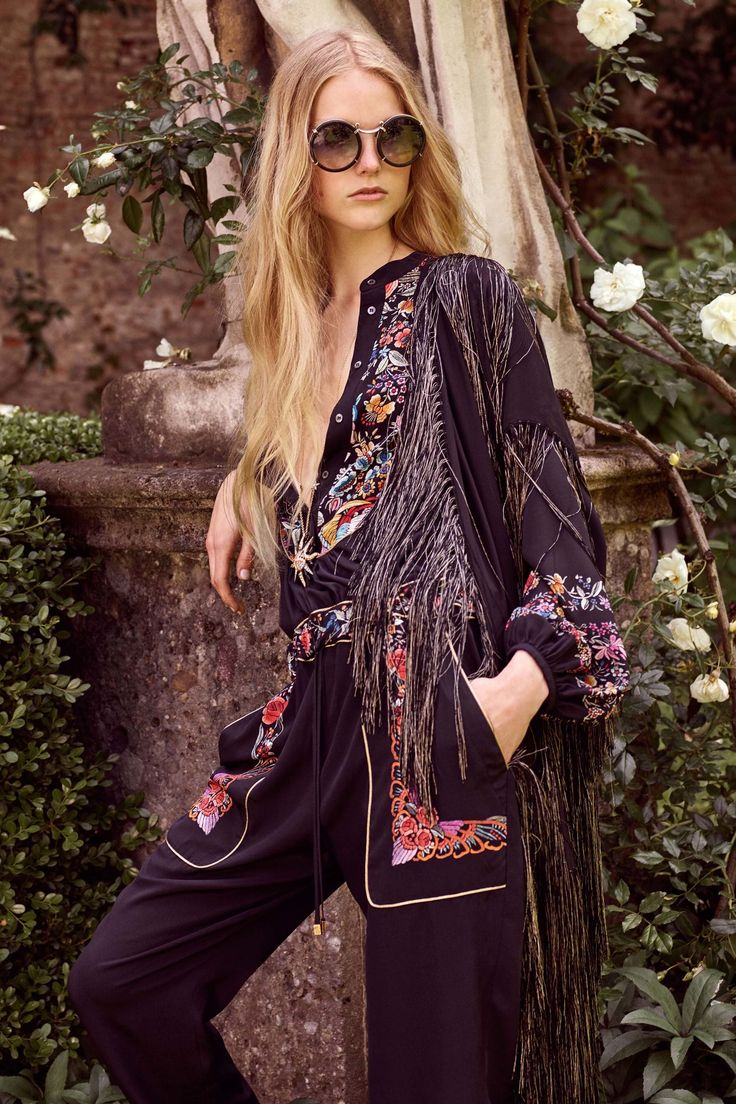 66 Best Images About Fashion 2017 On Pinterest Roberto